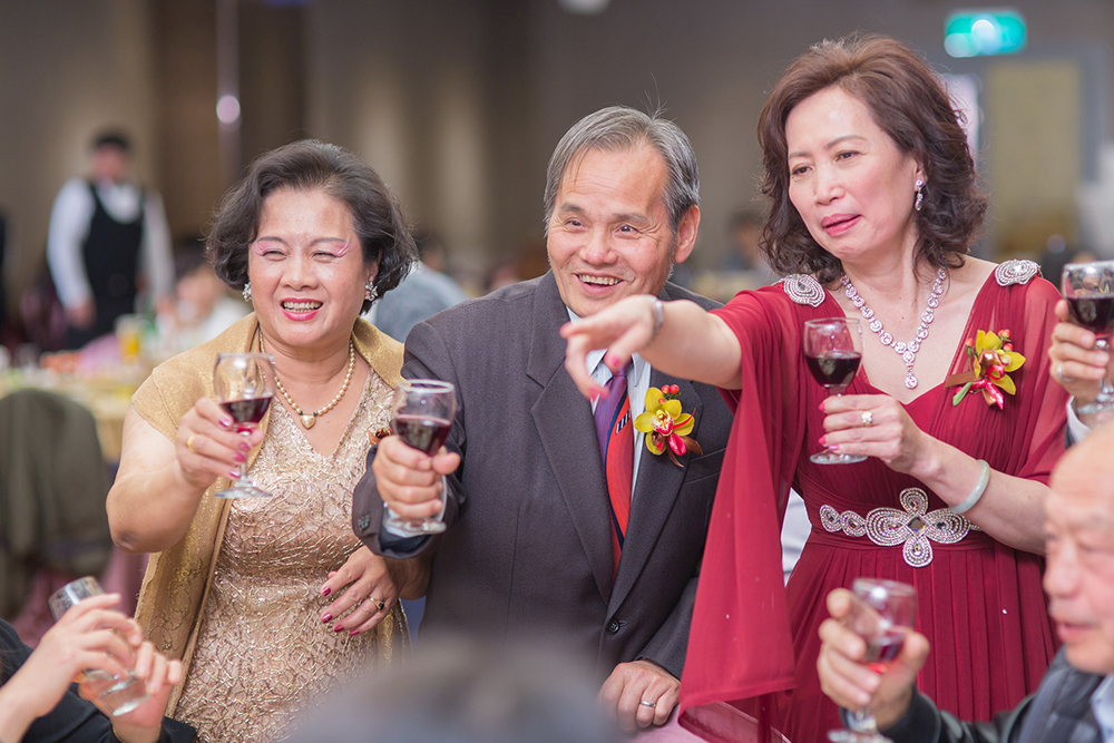 新莊晶宴評價婚攝婚禮攝影推薦真的好晶樣會館頂新莊翰品頤品終身大事富基收費
