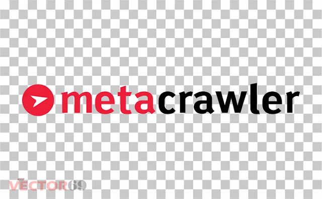Logo MetaCrawler - Download Vector File PNG (Portable Network Graphics)