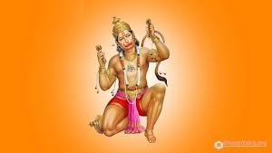 Hanuman Chalisa in Hindi | श्री हनुमान चालीसा
