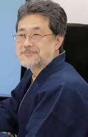 Matsumi Shin`ichi