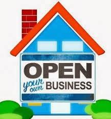 Bisnis Rumahan Yang Menguntungkan