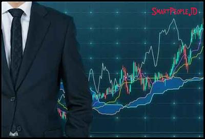 Trader Saham Tanpa Trading Plan