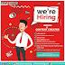Lowongan Kerja Traxindo Bandung Mei 2020