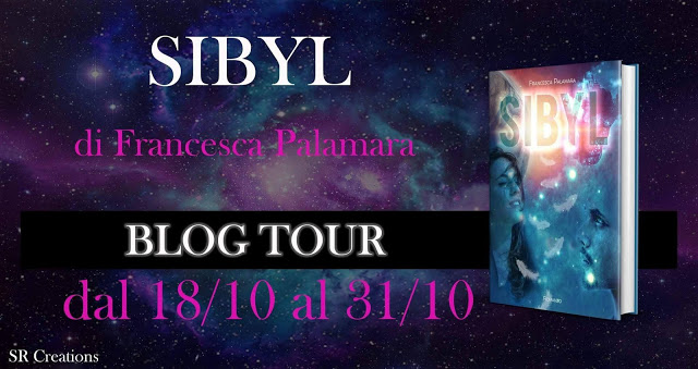 Terza tappa del Blog Tour