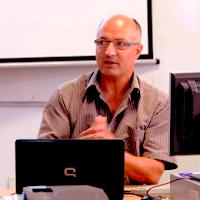 Juan Antonio Jorge Peraza