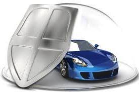 Mengapa Klaim Asuransi Kendaraan Anda Ditolak? Ini Alasannya