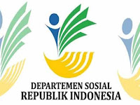 Lowongan Kerja SAKTI PEKSOS Kementerian Sosial Desember 2019