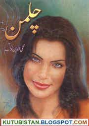 Chilman Urdu Novel