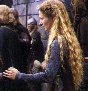 Frisuren Mittelalter Bilder Frisuren Stil Haar