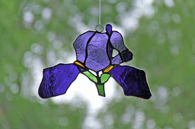 https://www.etsy.com/listing/28968659/stained-glass-iris-suncatcher-unique