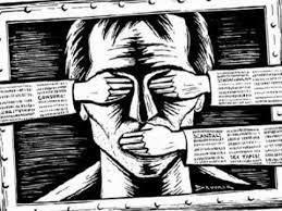 Jornalista que corrigiu Marcos Rogério é demitida da TV Senado