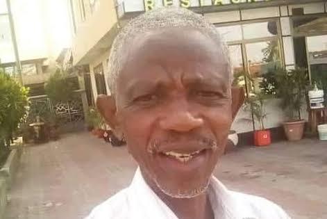 Mzee Matata wa Mizengwe ITV afariki