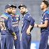 IPL में फिर मुंबई की हार का विलेन बना ये खिलाड़ी, T20 वर्ल्ड कप में सेलेक्शन पर उठे सवाल