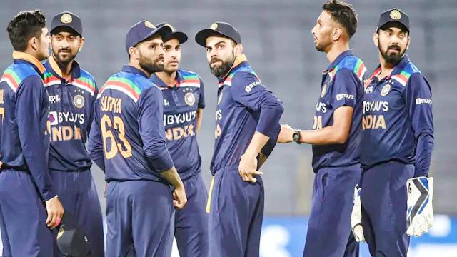 /ipl-2021-kkr-vs-mi-suryakumar-yadav-t20-world-cup-team-india-selection-virat-kohli