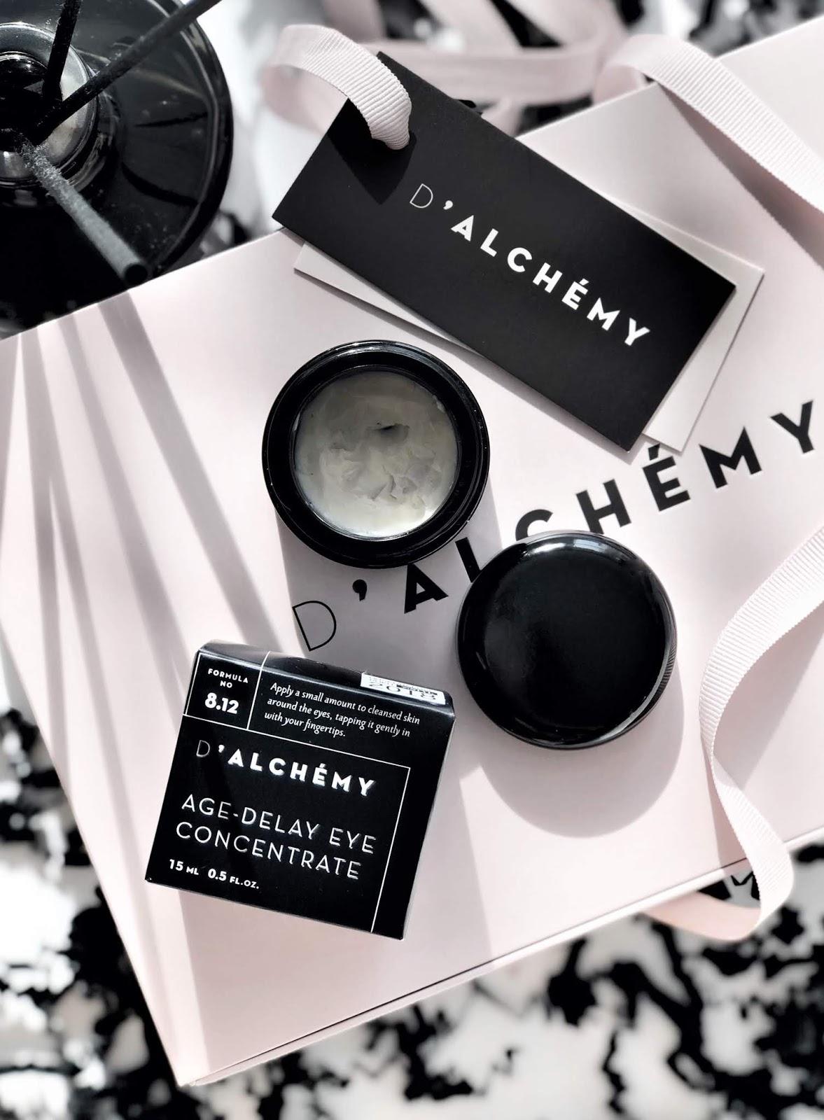 koncentrat-pod-oczy-niwelujacy-oznaki-starzenia-dalchemy-age‑delay-eye-concentrate