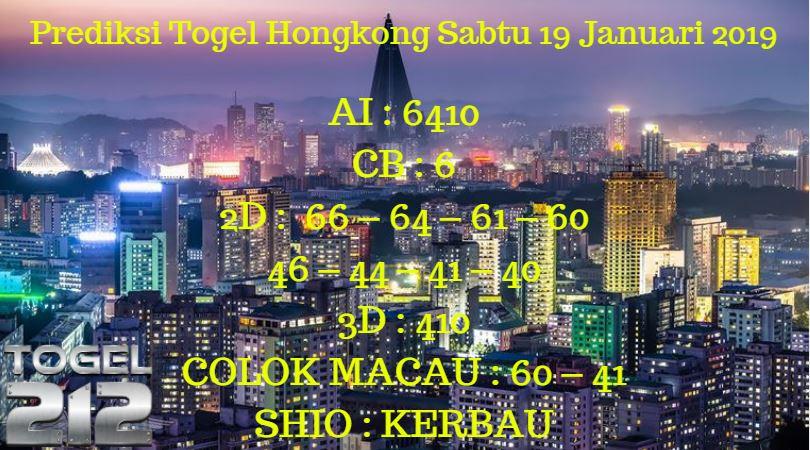Prediksi Togel212