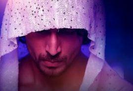 Beparwah (Munna Michael) - Siddharth Basrur, Nandini Deb Song Mp3 Full Lyrics HD Video