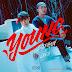 Lirik Lagu Baekhyun & Loco - Young (Terjemahan)