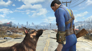Fallout 5 Full Version PC Game Free