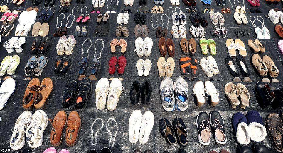 Jean Dc Shoes Women