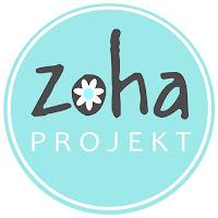 http://zoha-projekt.blogspot.com/