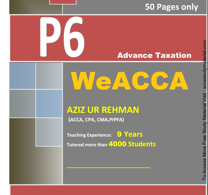 BPP University English Language Support for ACCA