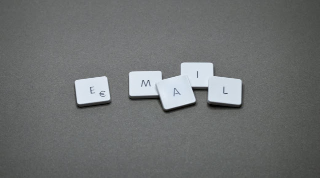 Mengenal dan Memahami Pemasaran Melalui Email
