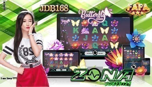 Link Alternatif Login Joker123 Slot Game Terbaru