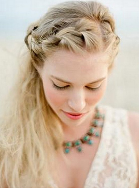 Phenomenal New Hairstyles For 2013 Women Hair Fashions Trends Short Hairstyles Gunalazisus