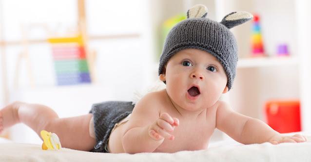 اسباب ارتفاع السكر المفاجئ عند الأطفال