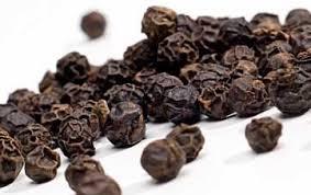 black peper(kaali mirch) health benefits in urdu