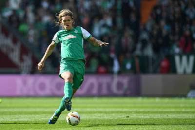 Vestergaard  not joining Tottenham