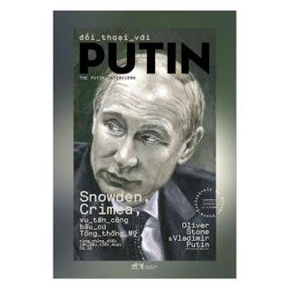 Đối Thoại Với Putin ebook PDF-EPUB-AWZ3-PRC-MOBI