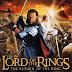 تحميل لعبة The Lord of the Rings: The Return of the King