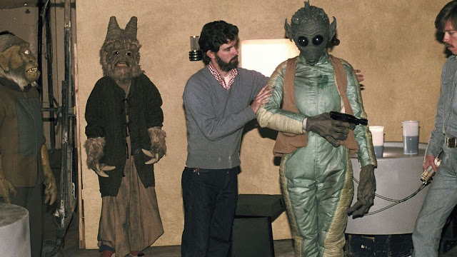 lucas-with-greedo-1977