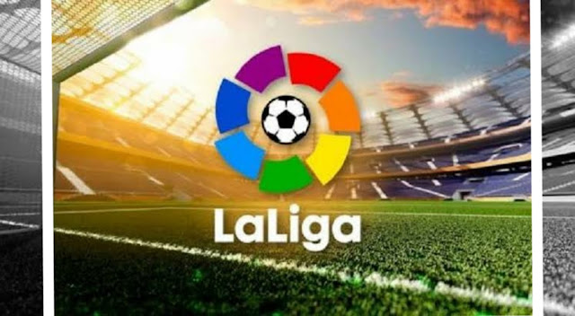 مباريات الجولة 19 من الدورى الأسبانى 2021