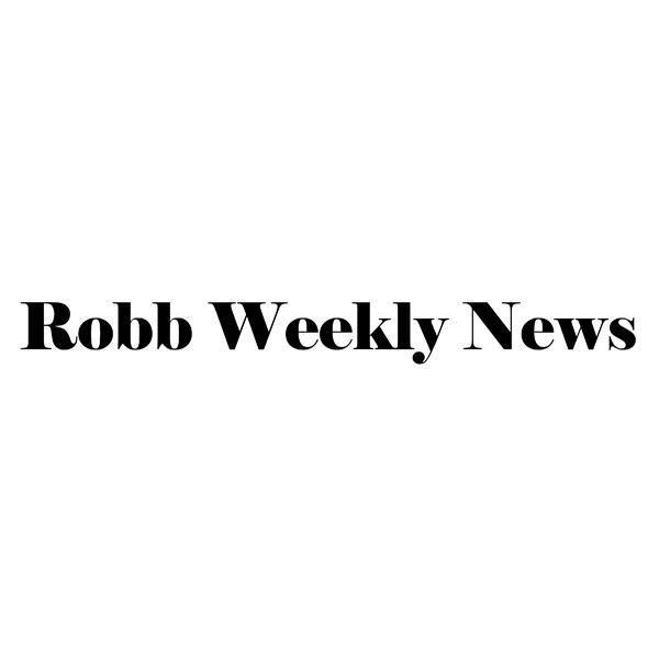 http://rwn.robbent.com