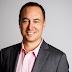 Yahoo Names Tinder Top Boss Jim Lanzone as CEO
