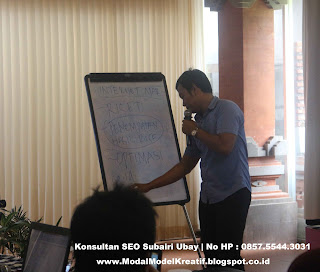 Kursus Internet Marketing Surabaya, Kursus Internet Marketing Malang, Kursus Internet Marketing Di Jogja, Kursus Internet Marketing Jogja, Kursus Internet Marketing Semarang, Kursus Internet Marketing Di Malang, Kursus Internet Marketing Murah, Kursus Internet Marketing Di Bandung, Kursus Internet Marketing Di Tangerang, Kursus Internet Marketing Bandung, Kursus Internet Marketing Tangerang,