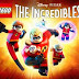 LEGO The Incredibles CODEX-3DMGAME Torrent Free Download