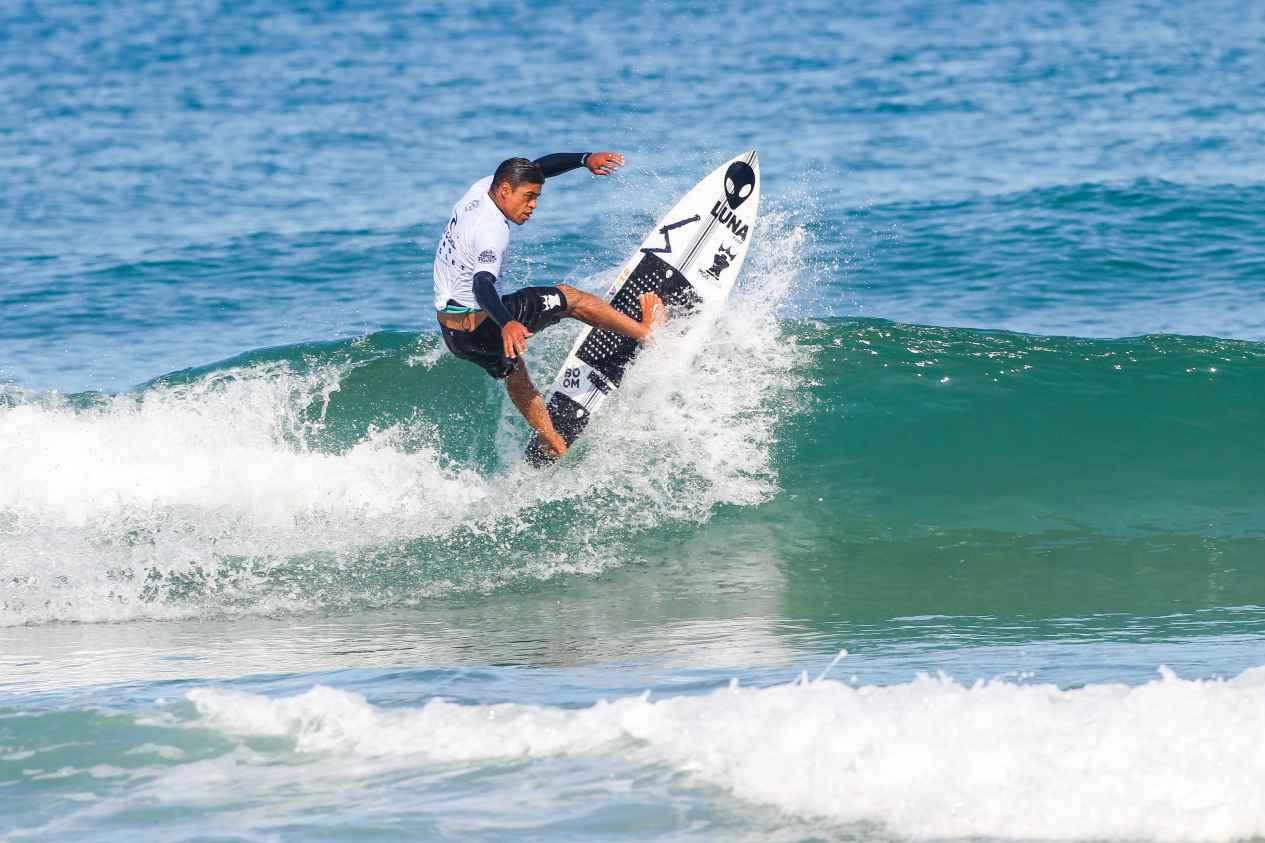 rip curl pro anglet surf30 Marcelo Nunes 6388AngletPro2021Masurel