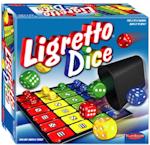 http://theplayfulotter.blogspot.com/2015/03/ligretto-dice.html