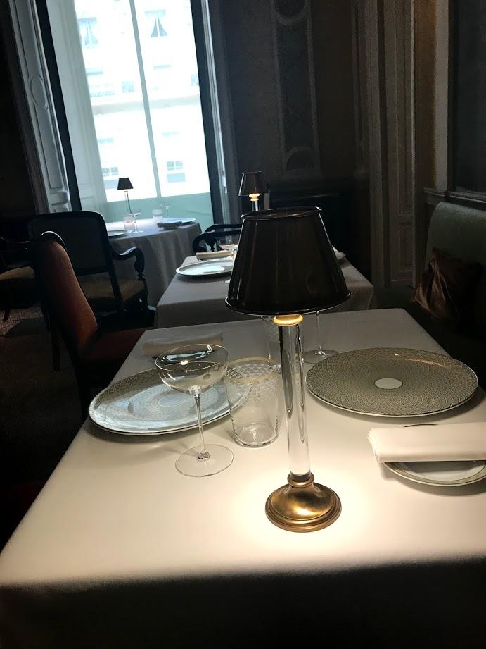 hotel_ristoranti/cracco_ristorante_galleria_milano