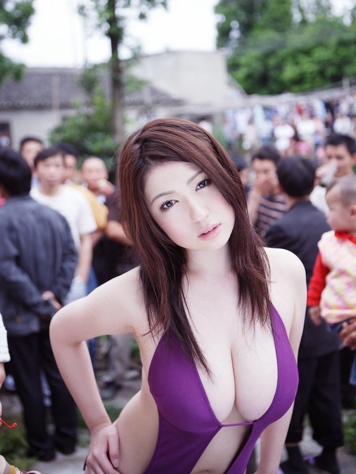 japanis mature com
