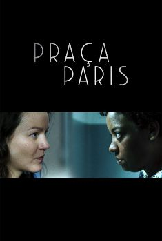 Praça Paris Torrent – WEB-DL 1080p Nacional