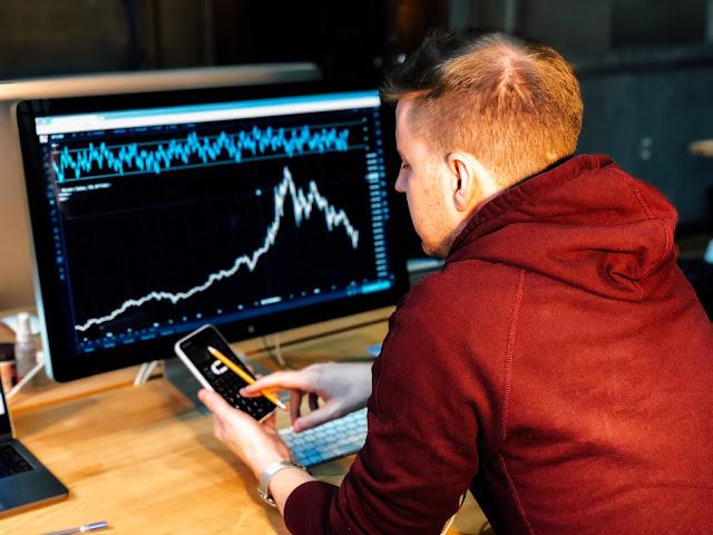 Mengenal Istilah-Istilah dI Dunia Saham Atau Pasar Modal Yang Perlu Kamu Ketahui Jika Kamu Seorang Pemula
