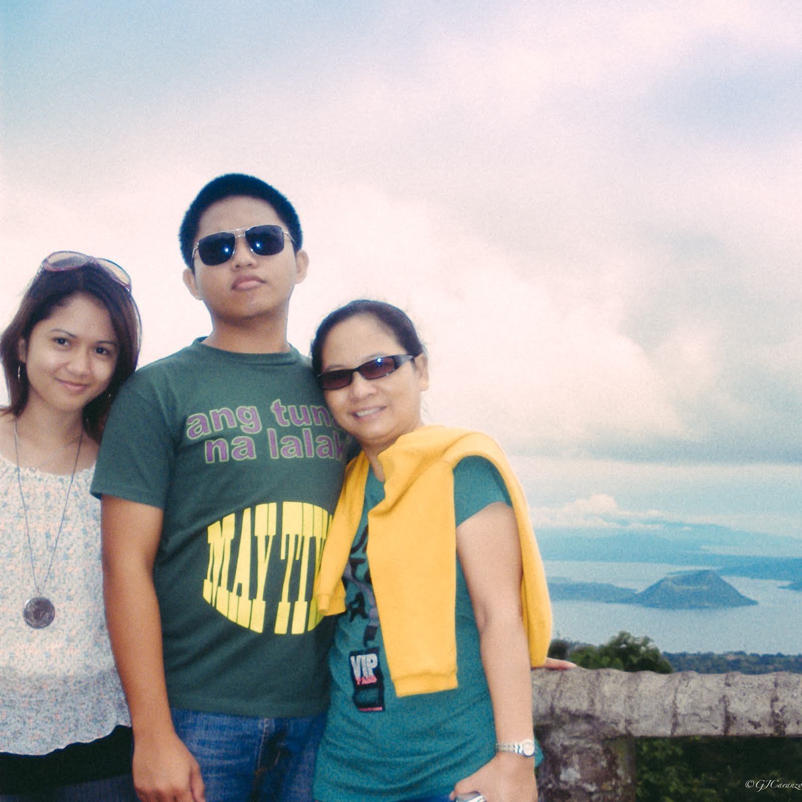 Things To Do in Tagaytay, Philippines