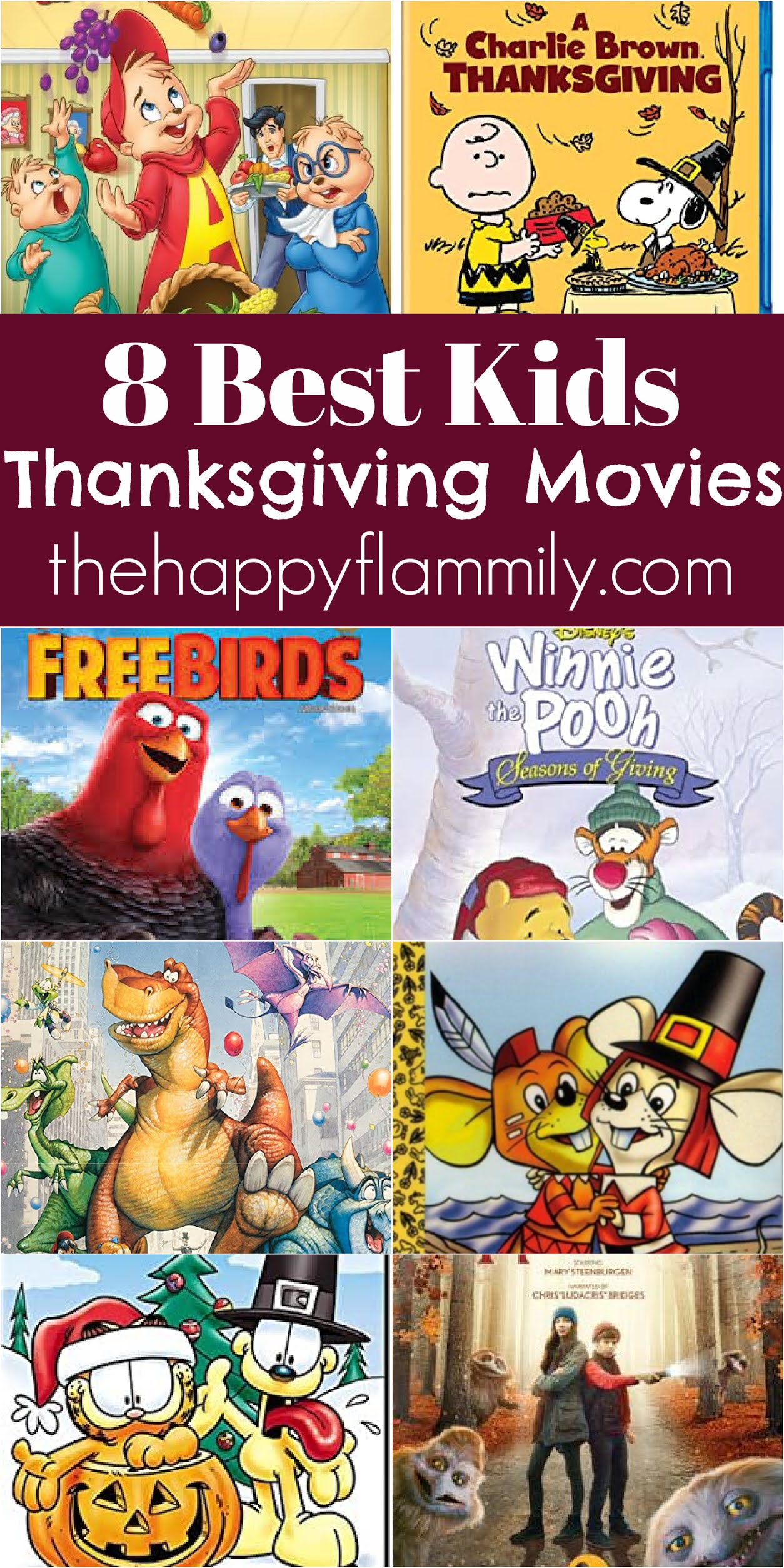 Thanksgiving movies on Netflix. Movies to watch on Thanksgiving. Hallmark Thanksgiving movies. Thanksgiving movies for Kindergarten. Disney Thanksgiving movies. #thanksgiving #movies #Kids #family #familyfun