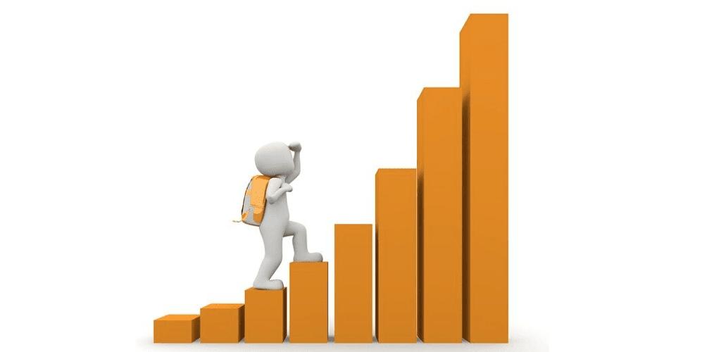 كيف تستثمر في نفسك .. ؟  6  أساليب بسيطة لتستثمر في نفسك