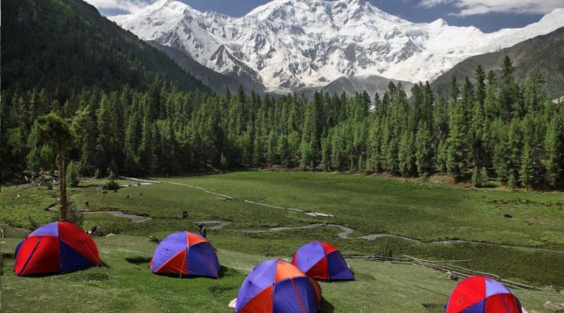 File:Fairy Meadows Pakistan.svg